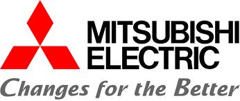 ميتسوبيشي الكهربائية