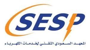 المعهد السعودي لخدمات الكهرباء