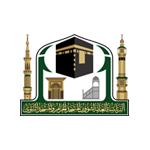 الشركة السعودية لصناعات التكنولوجيا