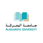 جامعة المعرفة