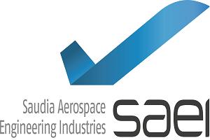 الخطوط السعودية لهندسة وصناعة الطيران