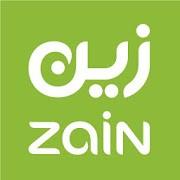 زين السعودية