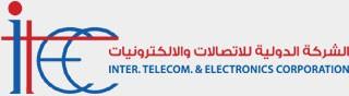 شركة الدولية للاتصالات