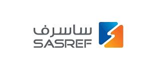 شركة مصفاة أرامكو السعودية