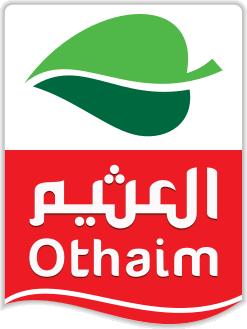 شركة أسواق عبدالله العثيم