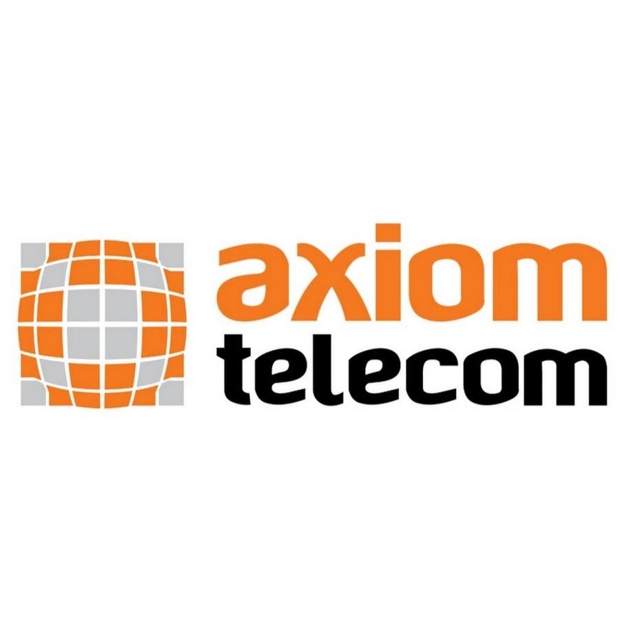 شركة اكسيوم تليكوم