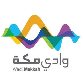 شركة وادي مكة للتقنية