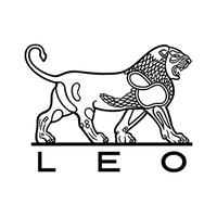 شركة ليو فارما الطبية