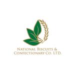الشركة الوطنية لصناعة البسكويت