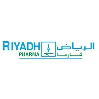 وظائف شركة الرياض فارما