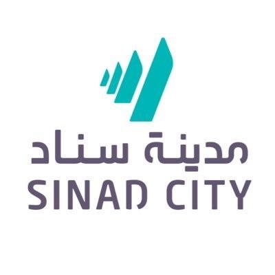 وظائف مدينة سناد للتربية الخاصة