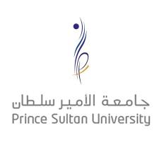 جامعة الأمير سلطان بن عبد العزيز