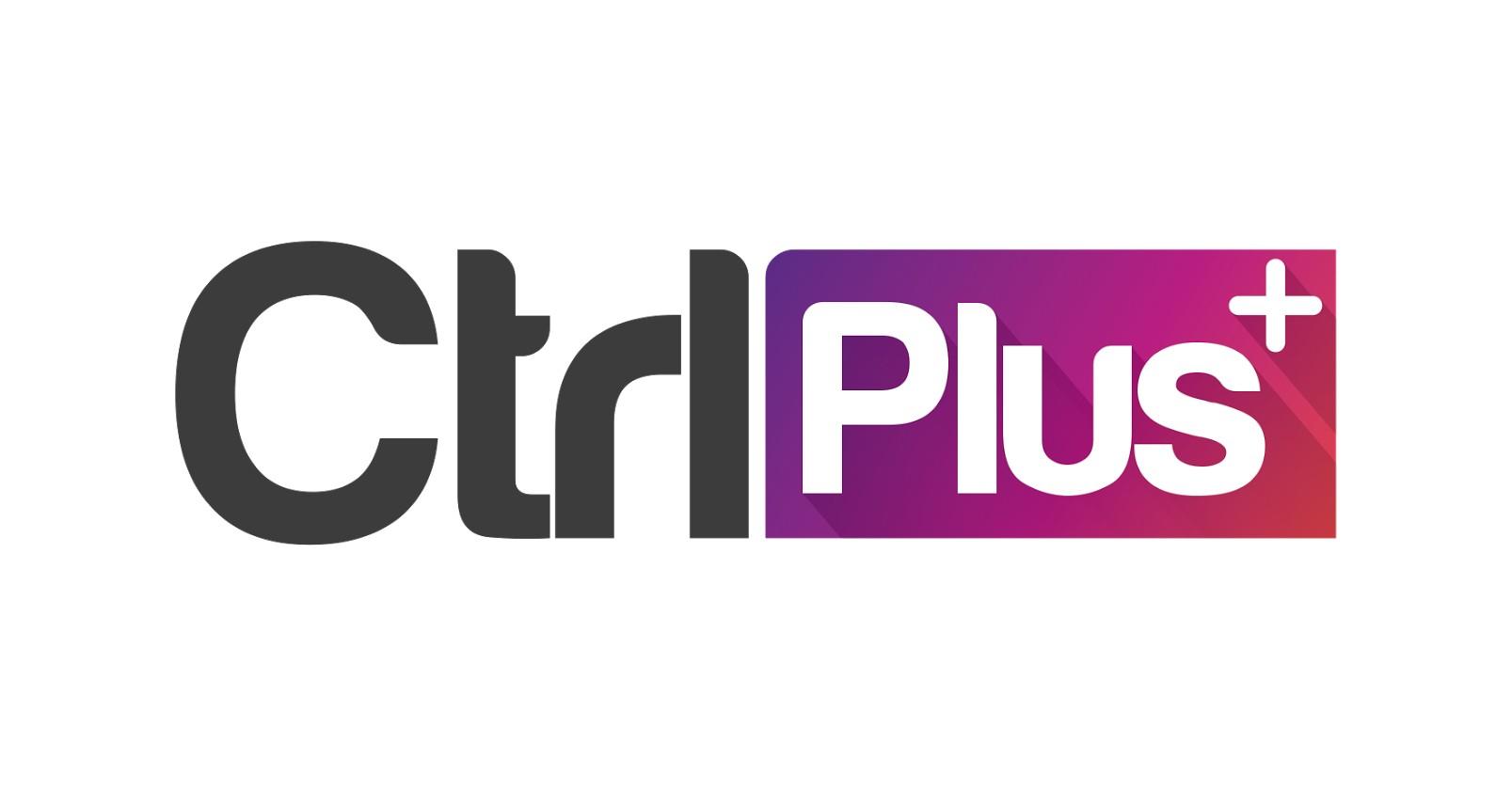 شركة Ctrlplus