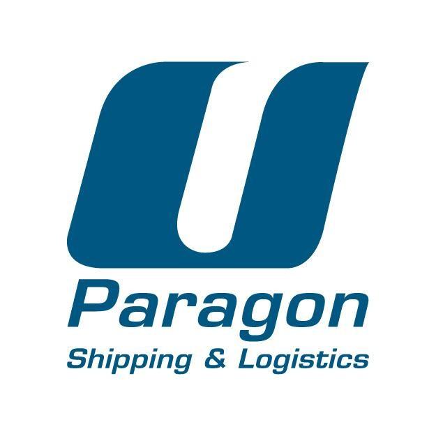 شركة باراجون للشحن