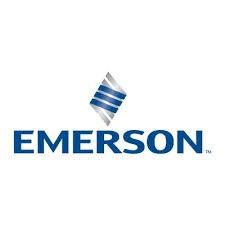 شركة إميرسون الدولية