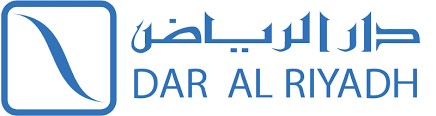 مكتب دار الرياض