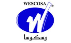 شركة واحة العربية