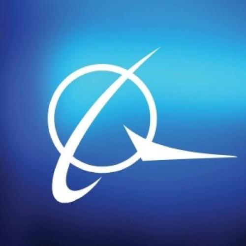 شركة بوينغ لصناعة الطائرات
