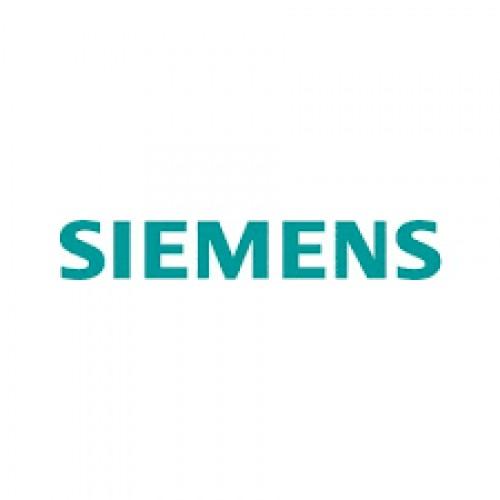 شركة سيمنز الألمانية