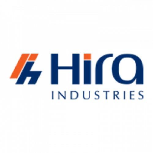 شركة هيرا للصناعات المحدودة