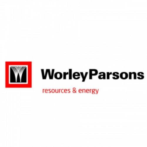 شركة وورلي بارسونز للاستشارات الهندسية