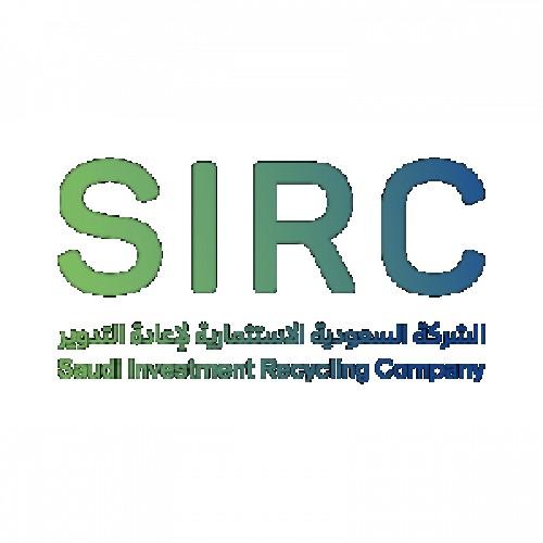 الشركة السعودية الاستثمارية