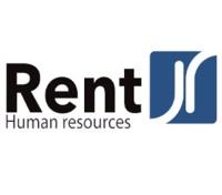 شركة رنت للموارد البشرية