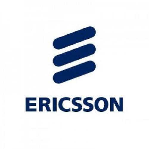 شركة إريكسون