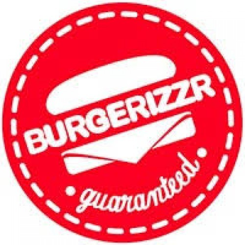 مطاعم برغرايزر