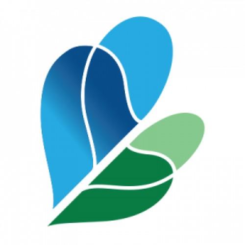 شركة آجا فارما للصناعات الدوائية