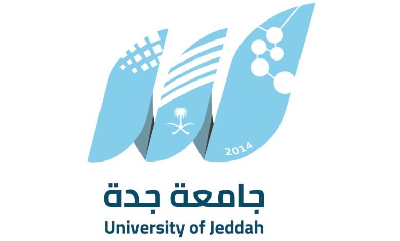 جامعة جـدة