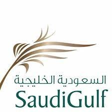 شركة خطوط الطيران السعودية الخليجية