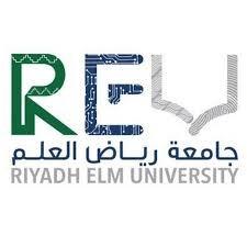 جامعة رياض العلم