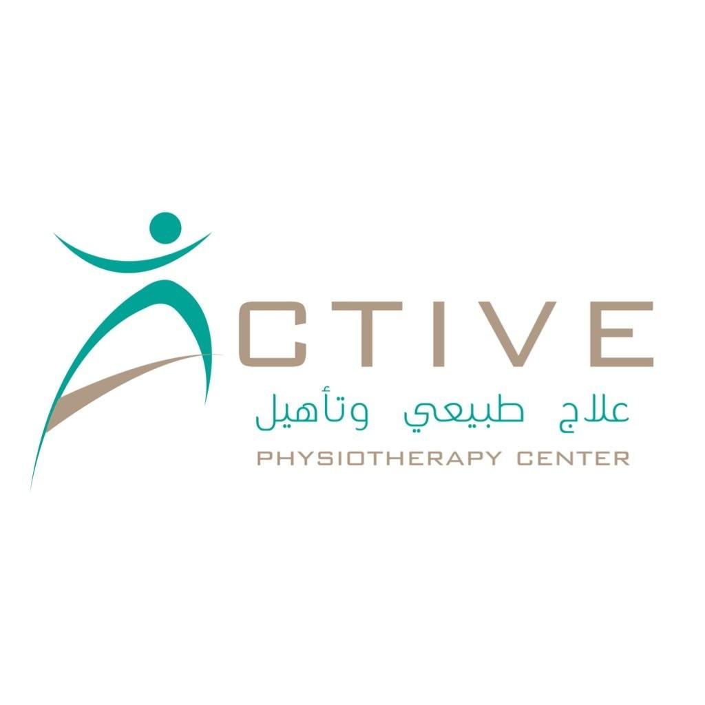 مركز آكتڤ للعلاج الطبيعي