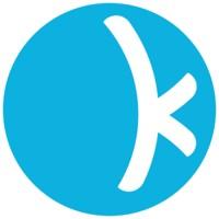 شركة كيه لتقنية المعلومات