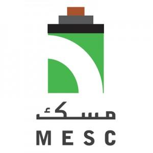 شركة الشرق الأوسط للكابلات – مسك