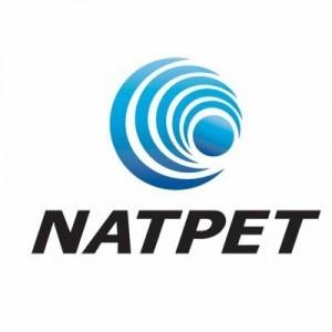 الشركة الوطنية للصناعات البتروكيماوية