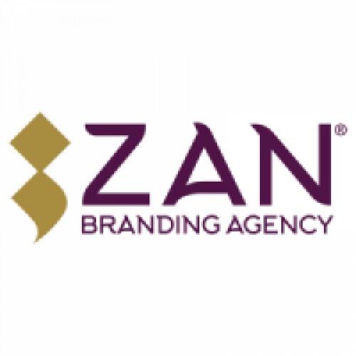 شركة زان المصمم للتجارة