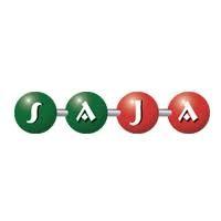 الشركة العربية السعودية اليابانية