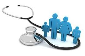 شركة وقاية الأسرة الطبية