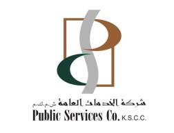 شركة التحالف الخليجي
