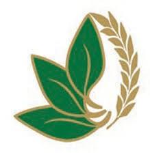 الشركة الوطنية لصناعة البسكويت و الحلويات