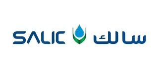 الشركة السعودية للإستثمار الزراعي والإنتاج الحيواني سالك