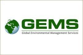 الشركة العالمية لخدمات الإدارة البيئية المحدودة