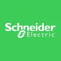 شركة شنايدر إلكتريك