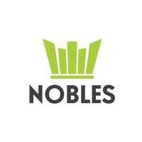 شركة نوبلز