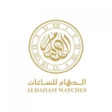 شركة عبدالرحمن بن احمد الدهام وشركاه