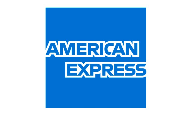 شركة أمريكان إكسبرس السعودية