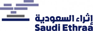 اثراء السعودية