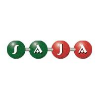 الشركة العربية السعودية اليابانية للمنتجات الصيدلانية سجا